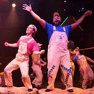 BWW Review: New Leading Lady Narrates An Amazing Technicolor JOSEPH At Toby's In Columbia