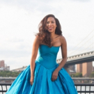 Opera Star Marisol Montalvo to Debut MAD SCENE at Provincetown Art House Photo
