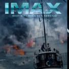 Downtown Indianapolis IMAX to Bring Christopher Nolan Films to One Screen