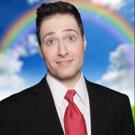 BWW Review: RANDY RAINBOW LIVE! IN BOSTON