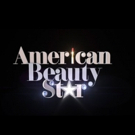 Wheelhouse Marketing Announces Role in AMERICAN BEAUTY STAR Premiering on Lifetime