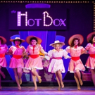 Photo Flash: Rivertown Theaters' GUYS AND DOLLS Opens Tonight