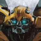 TRANSFORMERS: THE LAST KNIGHT Coming to Blu-ray Combo Pack & More, Today Photo