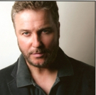 William Petersen and More Join the Cast of Tracy Letts' Broadway-Bound THE MINUTES
