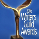 2018 WGA Documentary Screenplay Award Announces Call For Submissions