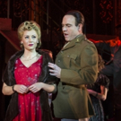 Review Roundup: EVITA Arrives on the West End!