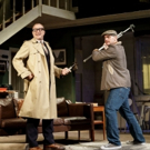 Photo Flash: First Look at the UK Tour of WAIT UNTIL DARK Photos