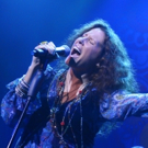 BWW Review: A NIGHT WITH JANIS JOPLIN Rocks the Geary Theatre
