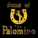 Sons of the Palomino Prime Country Special Debuts on SiriusXM Tomorrow