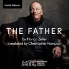 Melbourne Theatre Company and Sydney Theatre Company Present THE FATHER Photo