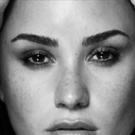 First Listen: Demi Lovato Shares New Single 'You Don't Do It For Me Anymore'