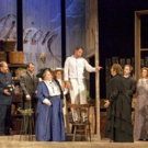 BWW Review:  Will Albert Herring ever shed his innocence?