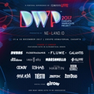 Djakarta Warehouse Project Phase Two Announced