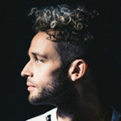 Chart-topping Pop Artist Wrabel to Headline the GLBX's ARTOPIA IV on Saturday, September 23, 2017