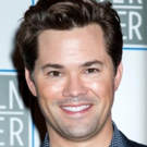Andrew Rannells, Corey Stoll Join Amazon Original Series THE ROMANOFFS Photo