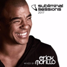 Erick Morillo Releases Two-Part Subliminal Sessions Mix for 2017 Photo