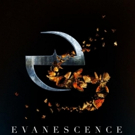 Evanescence Returns with Fourth Studio Album 'Synthesis' This Fall; Announce Tour