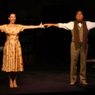 Beau Bridges and Daughter Emily to Bring ACTING: THE FIRST SIX LESSIONS to Illusion T Photo