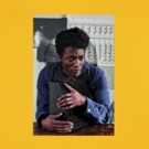 Benjamin Clementine Shares 'Quintessence' from Forthcoming Album