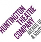 Huntington Announces Summer Workshop Readings 7/22 & 23