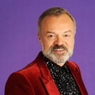 Graham Norton Returns to Host WEST END BARES 2017 Photo