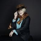 Betty Buckley Returns to Joe's Pub with STORY SONGS #2 Tonight