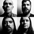 Converge Release New Track 'Reptilian' from 'The Dusk In Us'