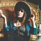 Bloodshot Records Signs Ruby Boots