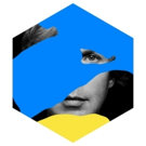 Beck Releases New Album 'Colors' This October'; Pre-Order Now