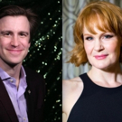 Gavin Creel and Kate Baldwin to Extend Runs in HELLO, DOLLY!