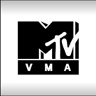 2017 MTV VMA AWARD Ratings Plummet; Over 1 Million Down from  Last Year
