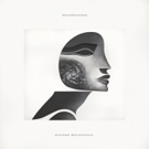 Deradoorian Announces New Album 'Eternal Recurrence', Out This October