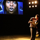 BWW Review: Whipping, or the Football Hamlet Goes for the Touchdown at Callan Theatre