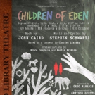 CHILDREN OF EDEN Comes to Old Library Theatre Photo