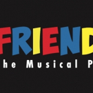 They'll Be There For You! Cast Announced For FRIENDS! The Musical Parody Off-Broadway Photo