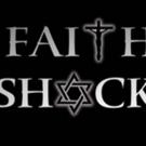 Justin Giachetti's Play, FAITH IN SHACKLES, Headed to NJ Fringe Festival