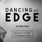 Theatre Novi Most to Present DANCING ON THE EDGE at The Southern Theater Photo