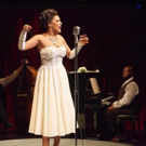 BWW Review: Lady Day and Her Demons