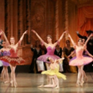 Moscow Festival Ballet to Bring SLEEPING BEAUTY to The Hanover Theatre