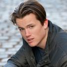 BWW Interview: Ryan Farnsworth Stars in Towering NEWSIES at Utah's Tuacahn Photo