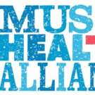 Music Health Alliance Announces New Hirings, Promotions & More