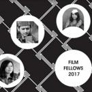 Dharamshala International Film Festival Announces Film Fellows Programme Participants