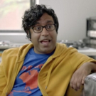 VIDEO: truTV Shares First Look at Comedic Documentary THE PROBLEM WITH APU Video