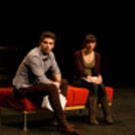 Out of the Box Theatrics Announces New 'Building the Box' Reading Series