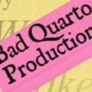 Bad Quarto Productions to Stage New York Premiere of ANNA KARENINA LIVES! Photo