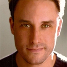 Greg Keller and More Complete the Cast of OFFICE HOUR at the Public Theatre