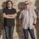 Rock Band KANSAS to Perform at the Civic Arts Plaza