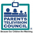 Parents Television Council Urges Netflix to Protect Kids from Adult Content