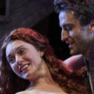 "BWW Review: Cleveland Play House opens 2017-2018 with entertaining ""Shakespeare in Love"""