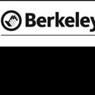 Berkeley Rep Single Tickets Now On Sale for 2017/18 Season Photo